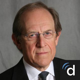 Dr. Leonard Miller. Plastic Surgeon in Brookline. MA | US News Doctors