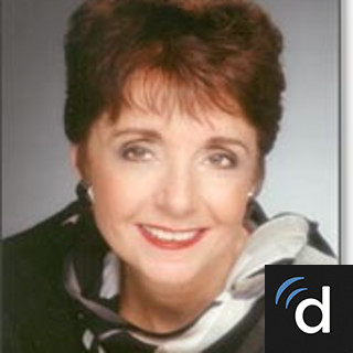 Dr Patricia Engasser Dermatologist in Menlo Park CA