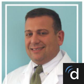 Dr Emily Lambert Dermatologist in Geneva NY  US News
