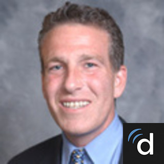 Andrew Hirsch, MD, Allergy & Immunology, Red Bank, NJ, Monmouth Medical Center, Long Branch Campus