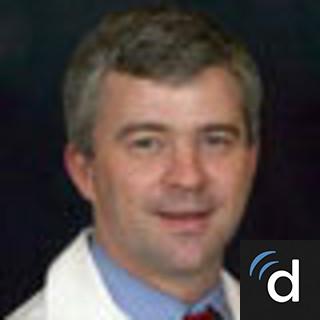 Dr Robert Mac Donald ENTOtolaryngologist in Saint