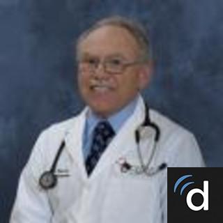 Cardiologist Doctors Near Me - Idee per la decorazione di interni