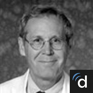 Dr Stanley Bodner Infectious Disease Specialist in Hermitage TN  US News Doctors