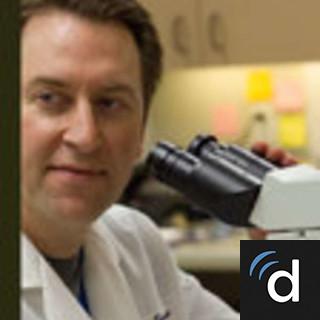 Dr David Shriner Dermatologist In San Antonio Tx Us