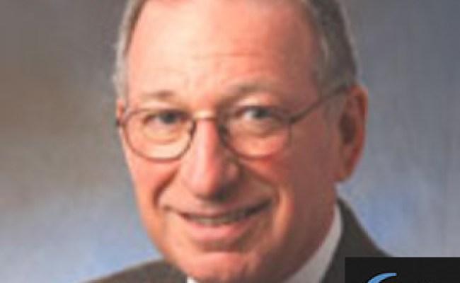Dr Robert Zeller Md Houston Tx Neurology