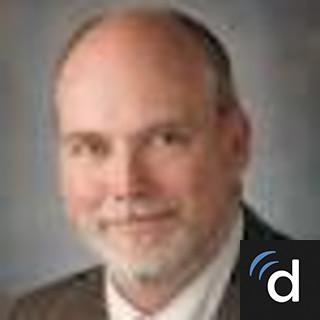 Edward Brooks, MD, Allergy & Immunology, San Antonio, TX, University Health System