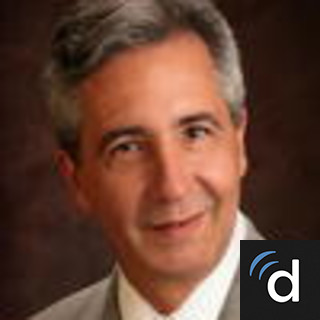 Dr Jorge Amador Is A Family Medicine Doctor In Newnan Georgia And Affiliated With Multiple Hospitals The Area Including Piedmont Atlanta Hospital