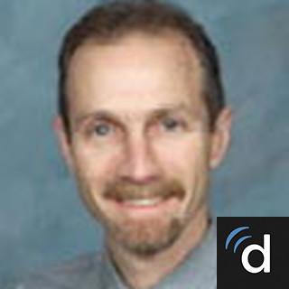Overview Dr Jeffrey Rubinstein
