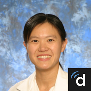 Dr. Angela Loh. Critical Care Specialist in San Jose. CA | US News Doctors
