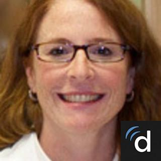 Dr Susan Kelly Dermatologist in North Kingstown RI  US