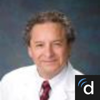 Dr Richard Manrique MD  Woodstock GA  Family Medicine