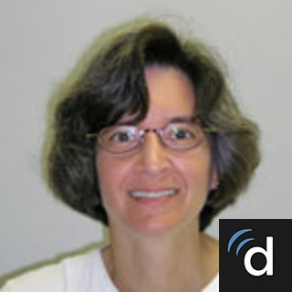 Dr Sharon Christie Dermatologist in Middletown CT  US