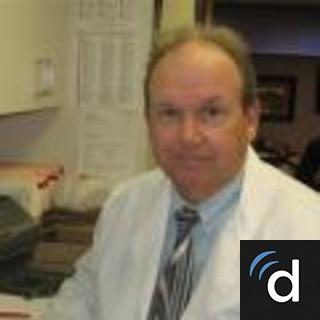Dr Ronald Glick Dermatologist in Mesa AZ  US News Doctors