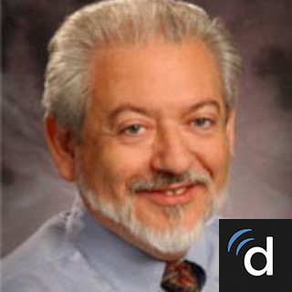 Dr Harry Rubinstein Is A Nephrologist In Aurora Illinois And Affiliated With Multiple Hospitals The Area Including Edward Hospital Mercy