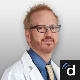 Dr Robert Segal Dermatologist in Las Cruces NM  US