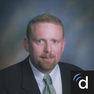 Dr Jeff Ethridge Family Medicine Doctor In San Antonio