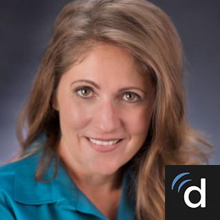 Dr Lena Edwards Internist In Boca Raton Fl Us News