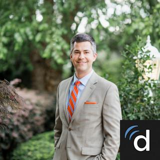 Derek Damin, MD, Allergy & Immunology, Louisville, KY, Baptist Health Louisville