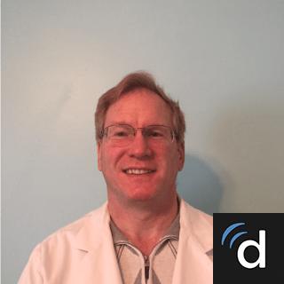 Dr Paul McMullen MD  Easton PA  Emergency Medicine