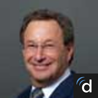 Dr Scott Brannan Radiologist in Mesa AZ  US News Doctors