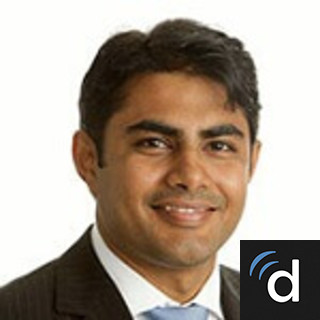 Dr Ranjit Dhelaria Nephrologist in Fort Worth TX  US