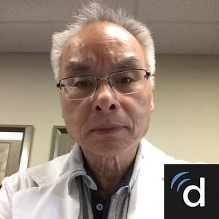 Dr. Wai Lee. Colon and Rectal Surgeon in Fresno. CA   US News Doctors