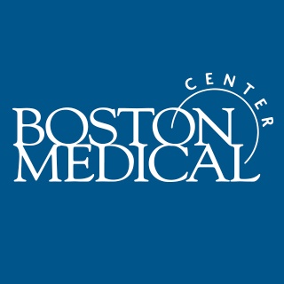 Boston University Medical Center