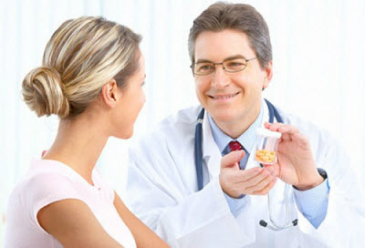 Doxycycline Hyclate Uses and Dosage   Where to Buy ...