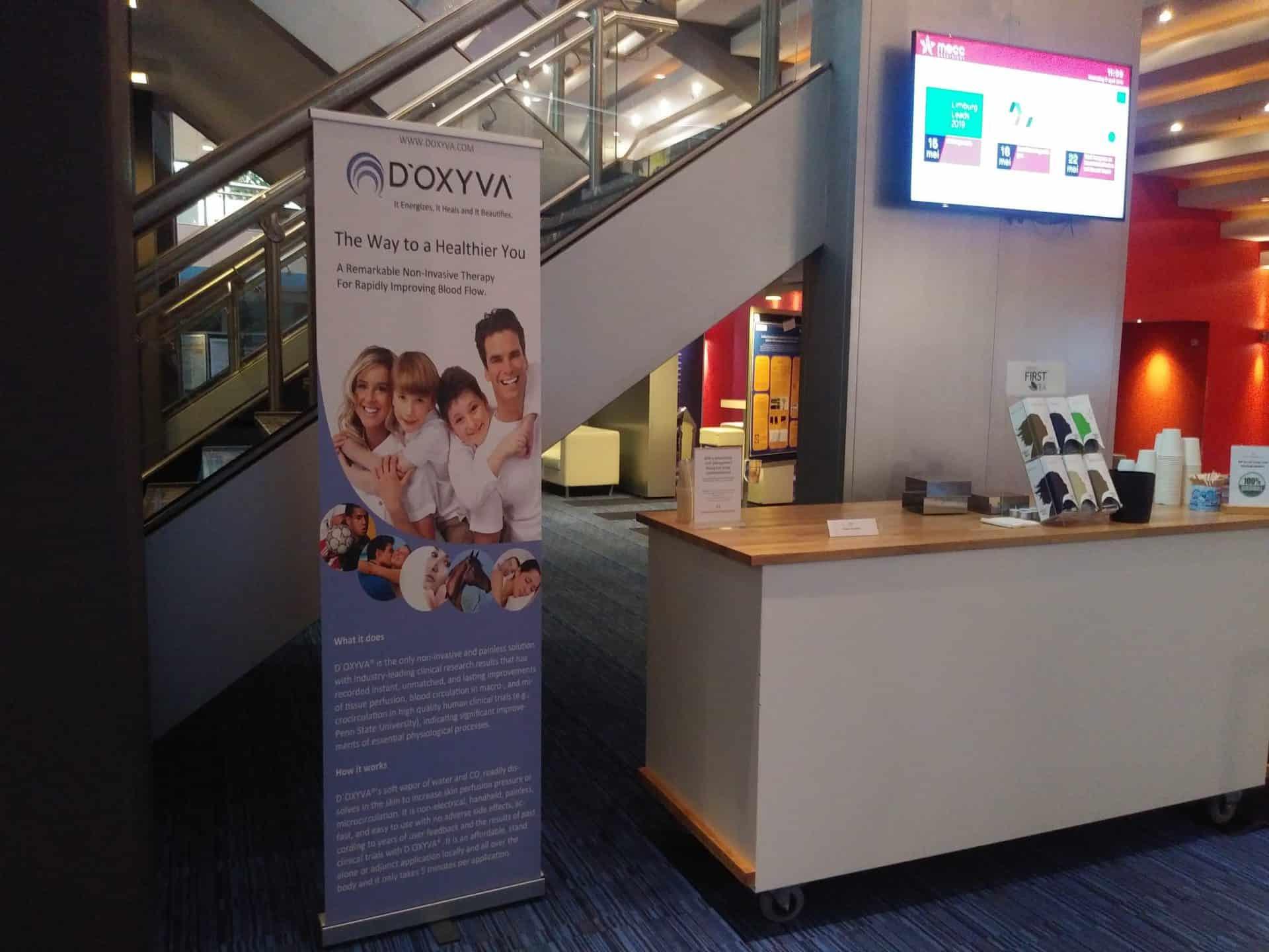 doxyva, Author at D'OXYVA