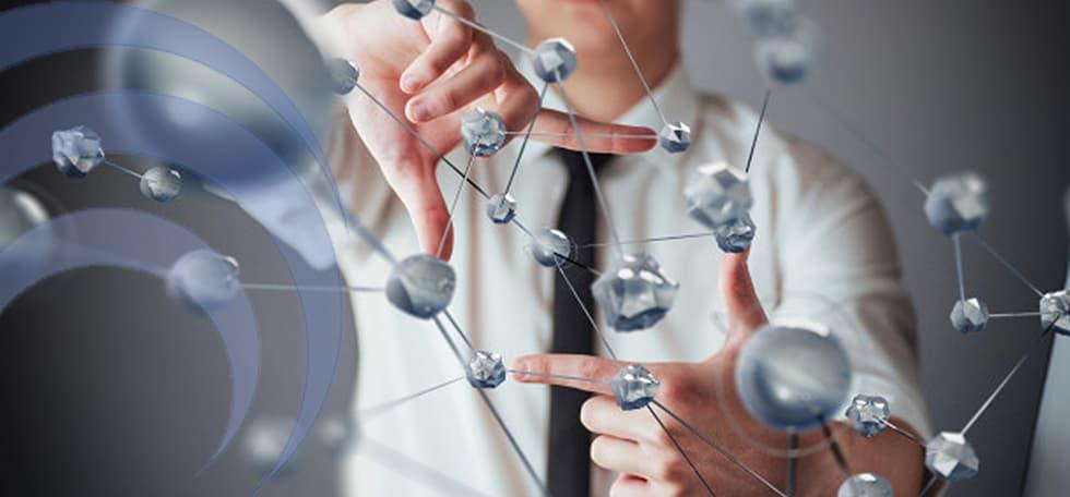 health technology innovation
