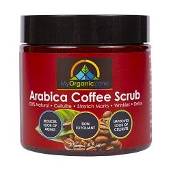 CoffeeScrubFront250