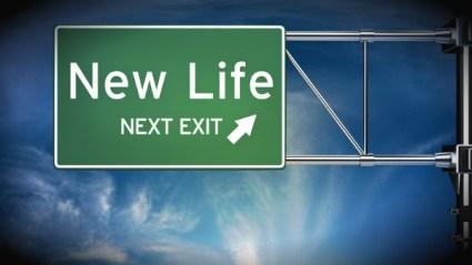Zen, Buddhism, Life, Depression,Anxiety,Fear, Joy, Money, Success, Love, Business,;