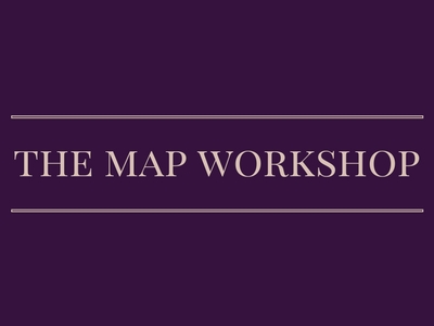 Map Workshop