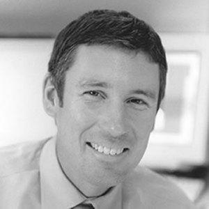 John M. Doyle, AIA, LEED AP