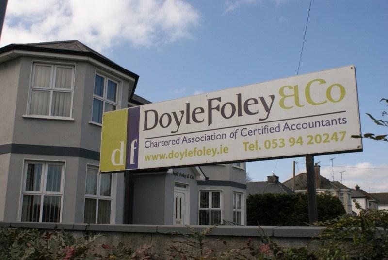 Doyle & Foley
