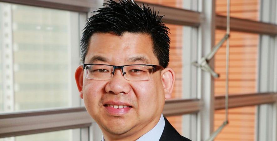 Minters snaps up asset finance partner - Doyle's Guide