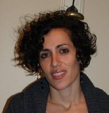 Miss Dominique Pino-Santiago