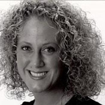 Janice Miuccio