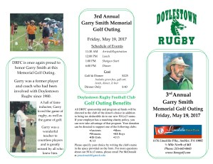 2017-golf-brochure-doylestown-rugby-side-2