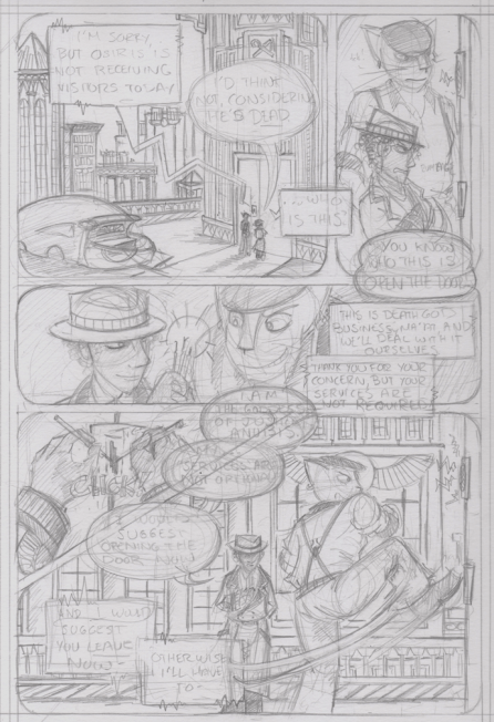 Page Five_cleaned_oct14th2015_UPLOAD