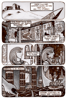 Page One_cleaned_oct8th2015_UPLOAD