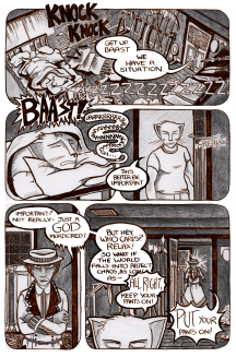 Page Three_cleaned_oct12th2015_UPLOAD