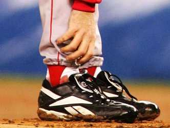 curt-schilling-might-have-to-sell-his-famed-bloody-sock-to-pay-off-his-debts.jpg