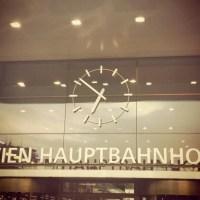 Vom Leben auf der Flucht – Eine Nacht im Schlafwagen von Wien nach Hamburg