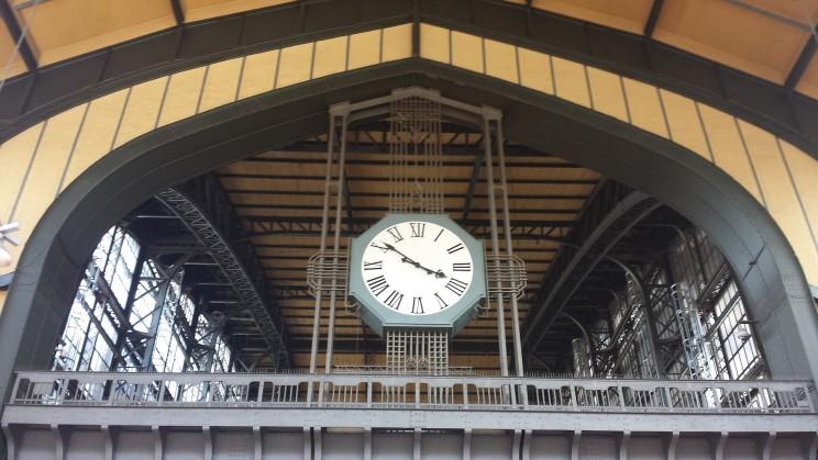clock_Hamburg_07_2015