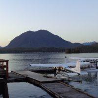 Trotz Arbeit Zeit für Abenteuer! Dein Mini- Road Trip auf Vancouver Island