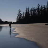 The Vancouver Island Logbook #1 - How to get there