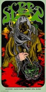 sleep-david-dandrea-austin-poster-2016