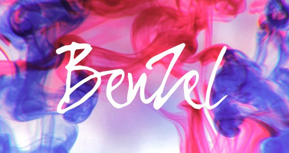 Benzel & Jessie Ware – If You Love Me