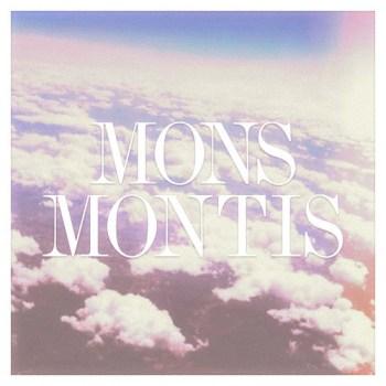 Mons Montis - Swept